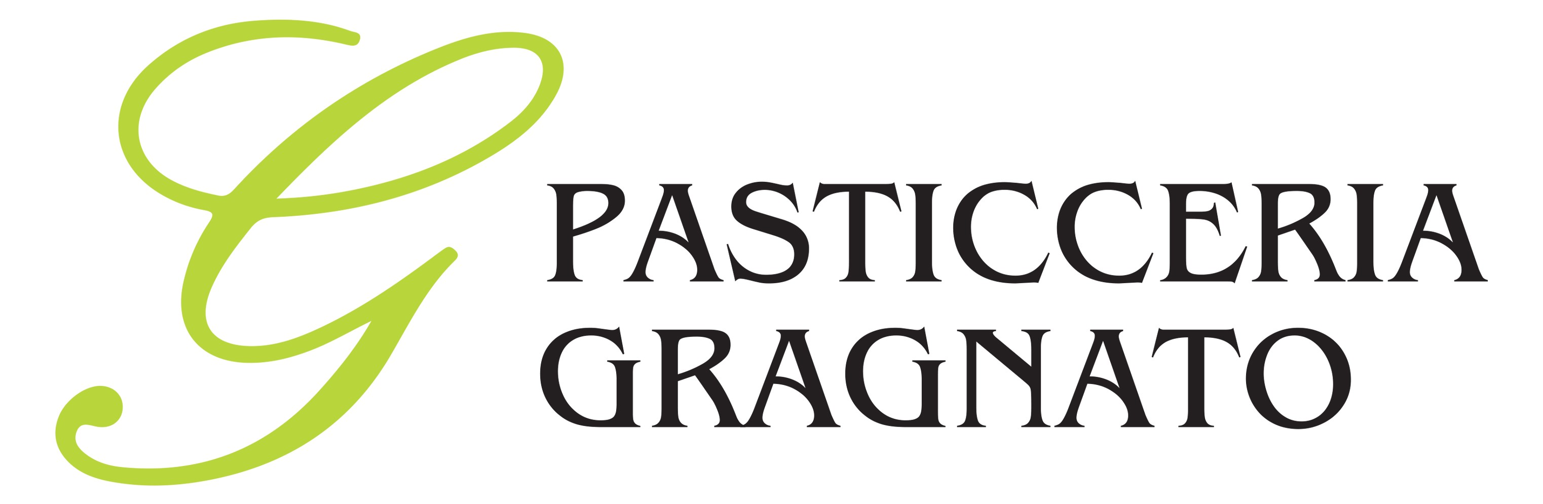 Pasticceria Gragnato Store
